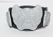 WWE Womens Divas Championship Belt Action Figure Mattel Elite