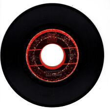 DEE CLARK Raindrops VG- 45 RPM REISSUE