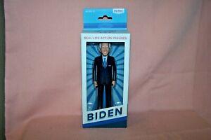 FCTRY Joe Biden Doll Based on Original Artwork by Mike Leavitt NEW in Box