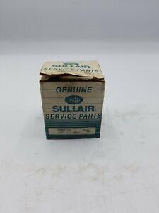 SULLAIR 250003-798