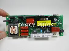 1pc Main power supply board for Panasonic PT-X323C MPL3120B  projector  #XX