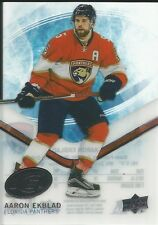 Aaron Ekblad #7 - 2016-17 Ice - Base