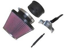 K&N 57i INDUCTION KIT AUDI A4 2.5 TDI V6 01-04 57-0551