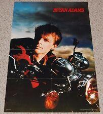 "Nav Reckless Music Album Cover Poster 12x12-27x27/"""
