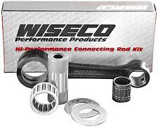 HONDA CRF450R WISECO ROD ENGINE CONNECTING ROD CRF 450R 02-07 WPR198