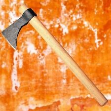 Competition Tomahawk
