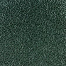 """NEW - Tolex amplifier/cabinet covering 1 yard x 18"""" high quality, Emerald Green"""