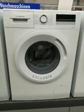 Bosch Waschmaschine Serie 4 WAN28298 7 Kg NEU OVP