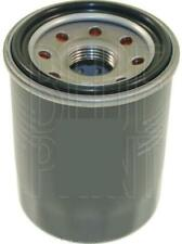 HONDA LOGO 1.3 2000-ONWARDS OIL FILTER NEW