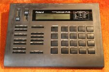 USED Roland R-8 Human Rhythm Composer Drum Machine Sequencer 181224 U385