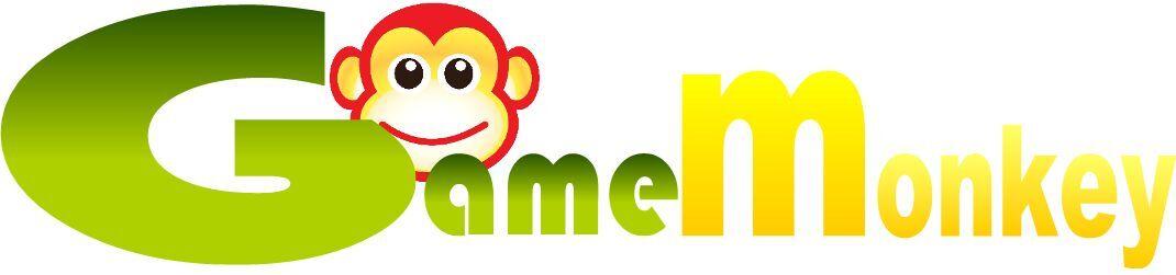 Gamemonkey store