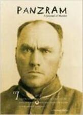 Panzram : A Journal of Murder by Thomas E. Gaddis and James O. Long (2001,...