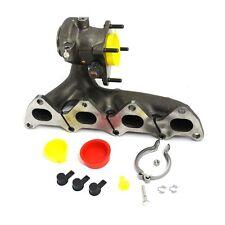 Original vw Golf EOS/Audi a1 a3 Kit de réparation d'échappement turbocompresseur 1.4 tsi tfsi OEM