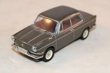 Minichamps BMW 700 LS 1962 - 1965 1:43 perfect mint all original condition