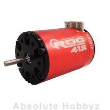 Tekin ROC412 BL Crawler Motor 4Y 1200kv - TEKTT2603