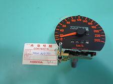 Honda CX 500 Turbo CX 650 Turbo Tachometer 37200MC7721 37200MC7611