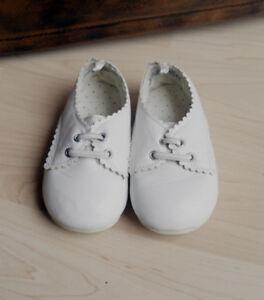 H & M Schuhe  Gr: 22