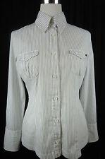 Hüftlange s.Oliver Damenblusen, - tops & -shirts im-Blusen