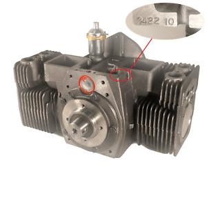 OEM Onan 50 CID Short Block for CCK CCKB CCK-MS CCK-S Engines 110-3422-10