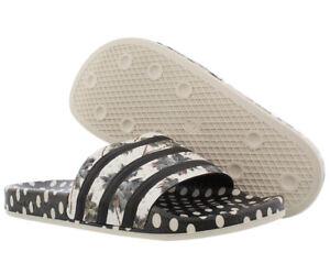 Adidas Originals Adilette Womens Shoes
