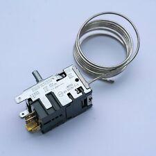 Danfoss 25T65 THERMOSTAT EN60730-2-9 077В2021 Deep freezer  cool thermostat