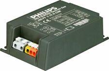 Philips Hid-Primavision Hid-Pv C70/S Mdp 70 W / Watt 220-240V Ballast Evg