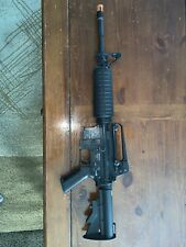 Classic Army Airsoft M15a4 Full Metal Carbine #2