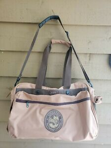 Sherpa's Pet Trading Company Pet Carrier