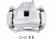 For 2005-2014 Toyota Tacoma Brake Caliper Front Right 52819YN 2006 2007 2008