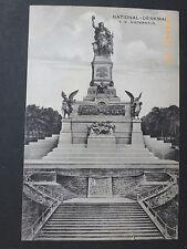 Ansichtskarten aus Hessen mit Stempel