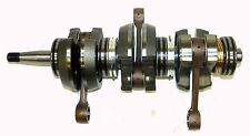 Yamaha 40 / 50 Hp W/Oil Injection Gear- Crankshaft - 850-315WSM, 6H4-11400-10-00