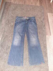 Esprit damen jeans 32/30