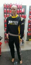 Pro1 SFi 3.2A/1 Race Suit Single 1 Layer Speedway GO Kart Drag Rally Racing Car