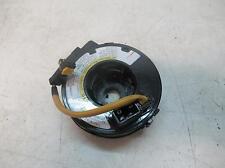 SUZUKI SWIFT AIRBAG CLOCK SPRING, RS415, 07/07-02/11 07 08 09 10 11