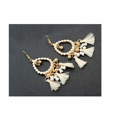 Acrylic Religious Drop/Dangle Fashion Earrings