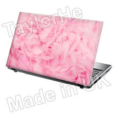 "15.6"" TaylorHe Laptop Vinyl Skin Sticker Decal Protection Cover 355"