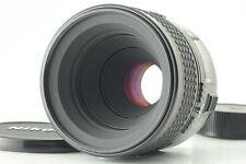 [Near MINT+++] Nikon AF Micro Nikkor 60mm f/2.8 D From JAPAN