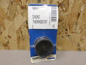 Tomco 9097 Carburetor Choke Thermostat AMC FORD