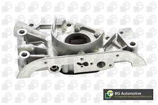 Oil Pump For Kia Mazda CA5810