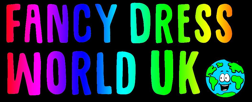 Fancy-Dress-World