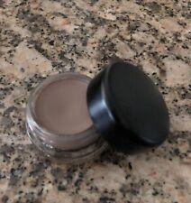 MAC Pro Longwear Paint Pot - Tailor Grey