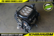 Complete Engines For Acura TL For Sale EBay - 2000 acura tl engine