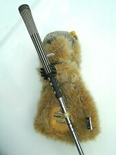 Caddyshack Gopher Golf Club Headcover for Driver, caddy shack head cover-Windsor