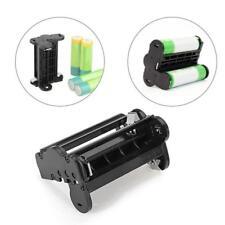 New Arrival AA Batterie Support Pour Pentax K-r Kr Appareil Photo K-30 D-bh109 DSLR ^ \
