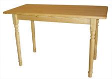 MESA - mesa de cocina NUEVA [6]