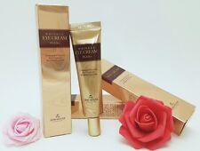 The Skin House Wrinkle Care Eye Cream Plus 30ml Korean Cosmetics