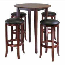Drop Leaf Pub Tables For Sale Ebay