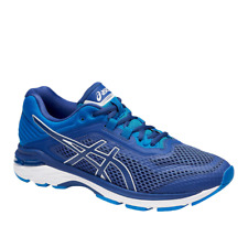 ASICS Gt-2000 6 Running Shoes US Mens Sz 4 / Euro 36