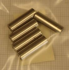 Stainless steel spacer NAS1057T4-116 x 5 Aircraft