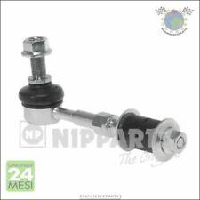 Tirante barra stabilizzatrice Nipparts Post TOYOTA RAV 4